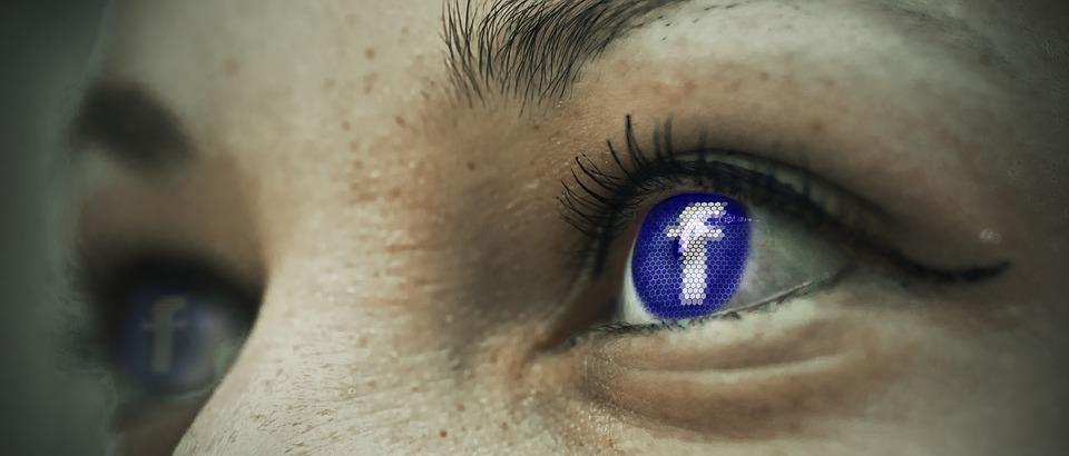 ΗΠΑ: H Γερουσία «ανακρίνει» τη Facebook για το κρυπτονόμισμα Libra