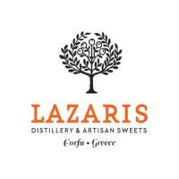 lazaridhs_distillery