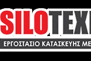 silotexniki