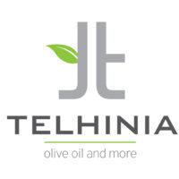 TELHINIA_logo_1
